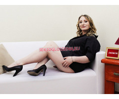 I like to undress and dance for men. I love long intimate conversations and c2c