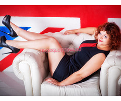 I am here to meet new people and also to explore my body ********** you are looking to...